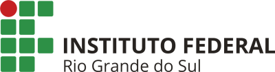 Portal do IFRS
