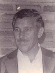 Prof. Eng. Mário Alquati 1964-1973 – 2º Diretor Geral