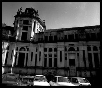 Escola de Comércio de Porto Alegre
