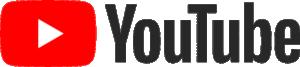 Canal do Núcleo de Memória do IFRS no Youtube